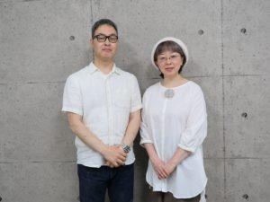 r&森田浩司さん・森田理恵子さん