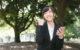 30代女性の中小企業診断士資格取得-仕事もプライベートも充実