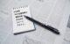 「中小企業診断士 最速合格のためのスピードテキスト」(TAC出版)